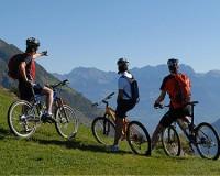 mountainbike_02