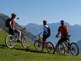 mountainbike_02