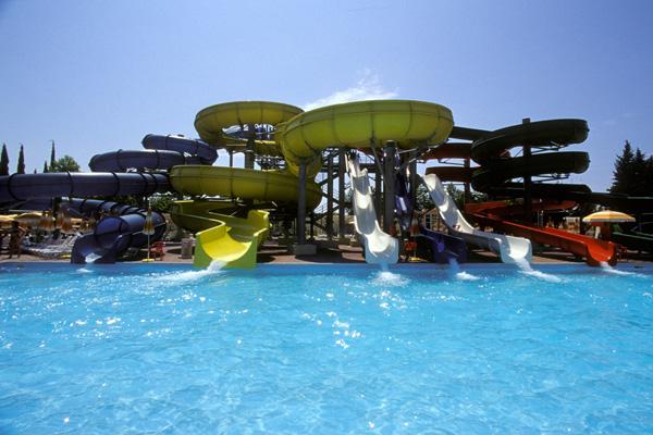 parc aquatique caravelle