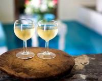 vino-bianco-G